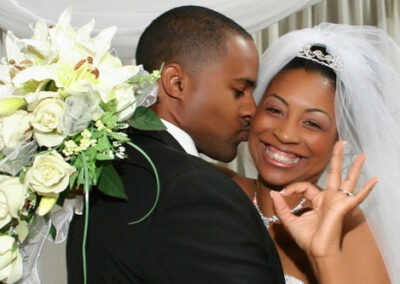 KcWeddings2Go.com - wedding