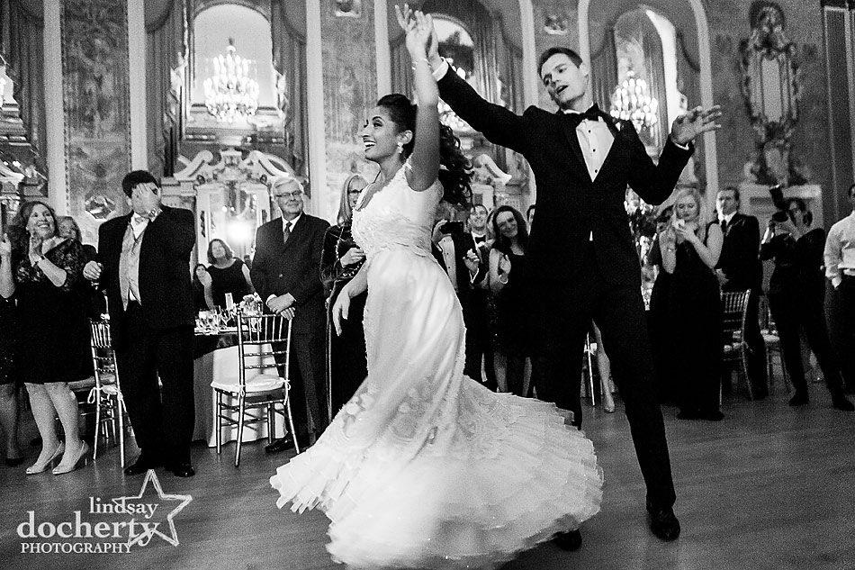 Top Wedding Songs of 2020